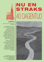 40dagentijd_2010.indd