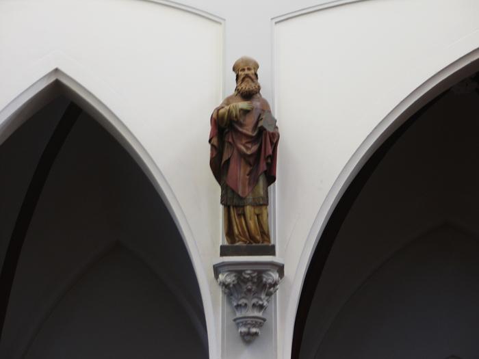 Sint Bonefatius