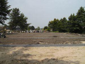 Kerkhof-0104