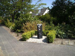 Kerkhof-0233