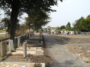 kerkhof-0105