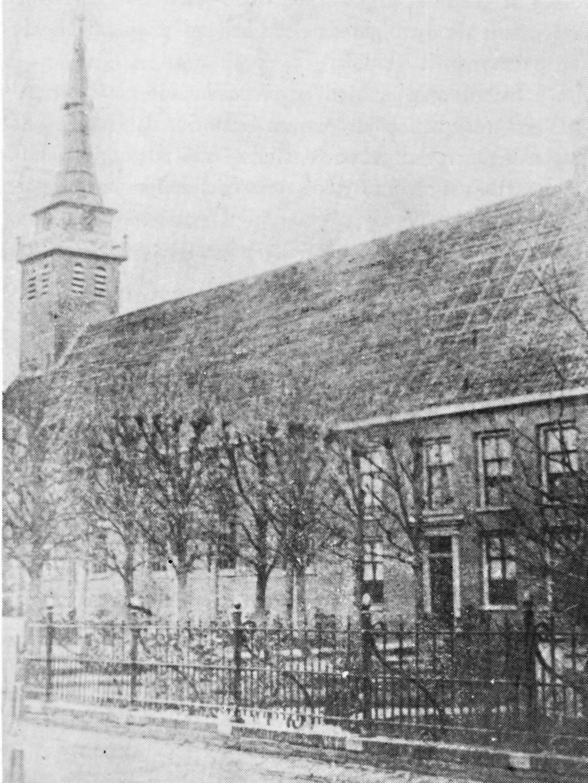 oude_kerk_1805-1875
